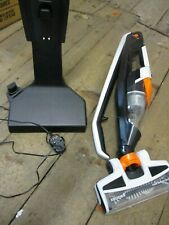 BISSELL portable 12v vacuum mutireach for spares repair only