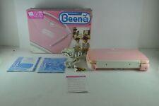 Pico Beena Console boxed - JP
