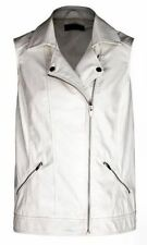 Crossroads Machine Washable Solid Coats & Jackets for Women