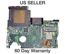 Toshiba Satellite P505D Laptop Motherbard 31TZ2MB00P0 DATZ2TMB8C0 Rev C