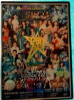 DVD ASIATIQUE PARIS BY NIGHT 86 PBN TALENT SHOW Ref 0545