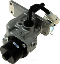 Differential Shift Actuator-Aisin Rear WD Express 415 51002 034