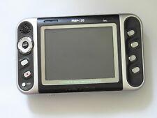 IRIVER PMP (20 GB) Digital Media Player !