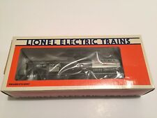 Lionel # 6323 Virginia Chemicals Tanker - LCCA 1986