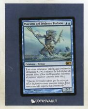 MTG - Magic 2013: Master of the Pearl Trident (Spanish) [LV2903]