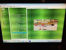 Computer Assemblato - BIOSTAR-INTEL - Cabinet ASUS - Win7