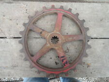 Nh S68, S69, 271 Wire Sq Baler Sprocket gear 24 Tooth