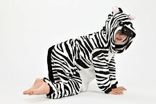 ~Hot sale kids Pajamas Kigurumi Unisex Cosplay Animal Costume Onesie sleepwear!!