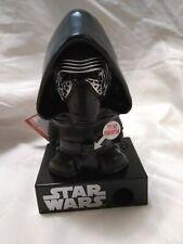 Disney Star Wars Talking Villian Mini Candy Dispensers Galerie