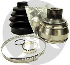 AUDI A4 2.0 TFSi DRIVE SHAFT CV JOINT & BOOT KIT 2008> ONWARDS
