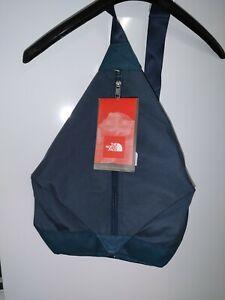 North Face Kiama Sling Bag