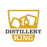 Distillery King
