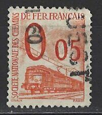 Timbre France colis postal petits colis n°31