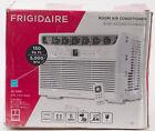 Frigidaire 5000 BTU Window Mounted Room Air Conditioner AC photo