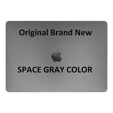 GRAY MacBook Pro 13 2016 2017 A1706 A1708 Retina Display...