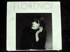 Florence And The Machine - How Big, How Blue, How Beautiful CD Sealed DELUXE