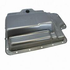 Genuine Ford Trans Pan 8C3Z-7A194-B