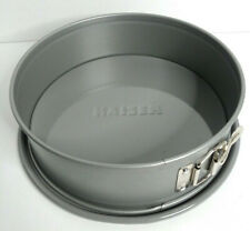 Kaiser Springform La Former 9 inch Round Baking Pan