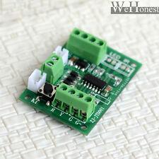 1 x Model Railway Traffic signal Light Controller Circuit board N gauge OO Gauge