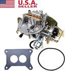 For 1964-1982 Ford F150 F250 F350 289 302 351 2-barrel Carburetor Carb 2100 A800