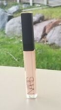 NARS RADIANT CREAMY CONCEALER Full Size 6ml - PICK YOUR SHADE - NWOB