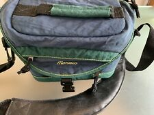 Monaco Shoulder Camera Bag