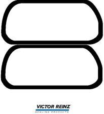 2 x REINZ VENTILDECKELDICHTUNG VW KÄFER / KARMANN GHIA / T1 / / T2 / T3 / KÜBEL