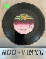 "The Kinks - You Really Got Me/All Day And All Of The Night (7"" single) FBS 1  UK"