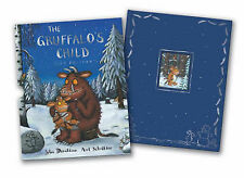 Good, The Gruffalo's Child (Gift Edition), Donaldson, Julia, Book