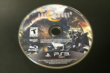 Lost Planet 2  (Sony Playstation 3, 2010) *Tested