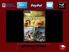 Titan Quest Gold Edition Steam Key Pc Game Download Code Neu Key Blitzversand