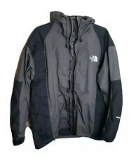 The North Face Summit Series Gore-Tex XCR Jacket Waterproof Breathable Men's XL