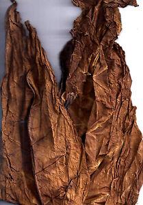 Tabakblätter ''DAC/BC'' 500g Premium Qualität (Tabak,Tabakpflanzen)