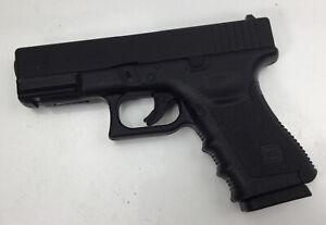 Umarex, Glock 19, .177 BB Air Gun
