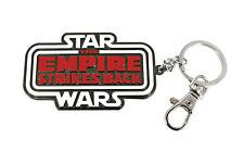 STAR WARS - The Empire Strikes Back - Schlüsselanhänger Keyring Keychain