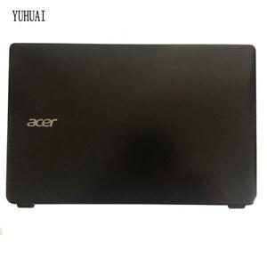 NEW FOR Acer Aspire V5-561G V5-561 Z5WV2 LCD Back Cover Lid Back Rear