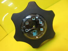 New Oem Genuine Skidoo Ski-Doo Mxz 440 440F 500 583 670 Gas Cap Fuel Tank Gauge