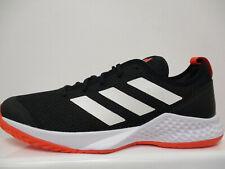 adidas Court Control Mens Tennis Shoes UK 11 US 11.5 EUR 46 REF 4076