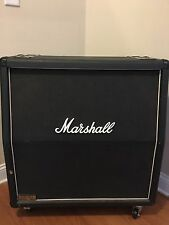 Marshall JCM 800 1960A Guitar Cabinet