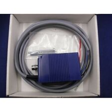 Photoelectric Sensor 12045 STM V6BP