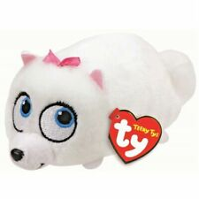 Ty Plush Soft Toys & Stuffed Animals