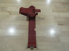 Willys MB GPW Ford Jeep Grease Gun Mount Bracket