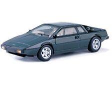 AUTOart Lotus Diecast Vehicles, Parts & Accessories