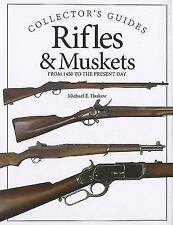 Illustrated Weapons Hardcover Nonfiction Books