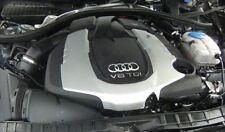 Motor Engine Moteur CLA 3.0 TDi AUDI A4 A5 A6 A7 A8 Einbau / Abholung / Garantie