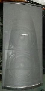 Bose Subwoofer PS  Series  5.1 Aktiv  Lifestyle 18/28/35/38/48