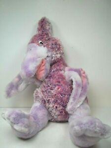 Princess Soft Toys Plush Dinosaur Pterodactyl 2005