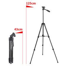 Camera Tripod Professional DSLR Tripod Monopod For Digital SLR DSLR Camera Stand