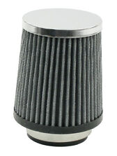 VW POD-STYLE GAUZE AIR CLEANER EMPI 9002