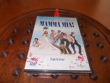 Mamma mia   Dvd .... Nuovo